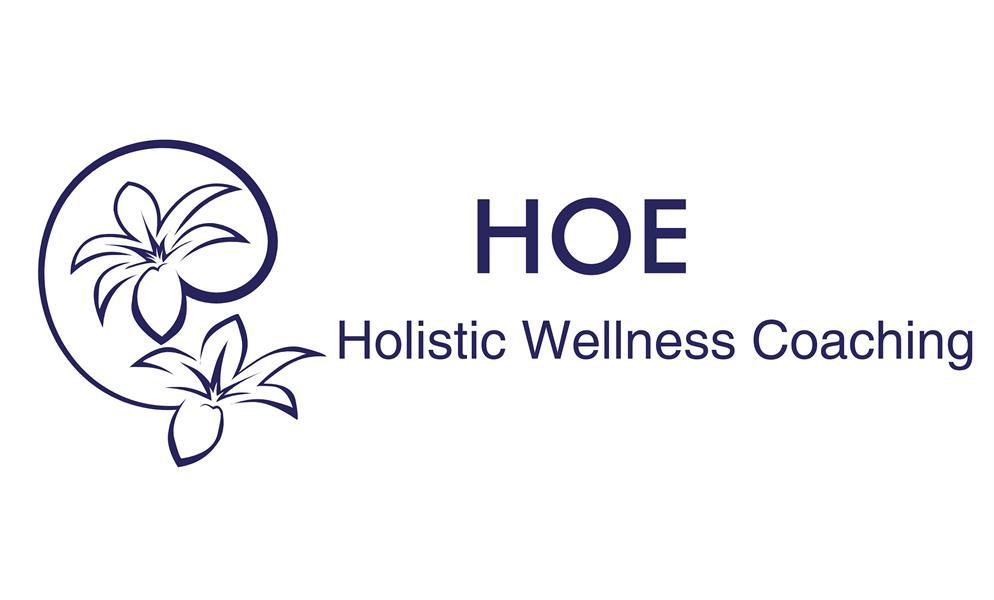 HOE Holistic Wellness LLC.