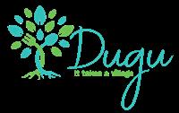 Dugu Inc