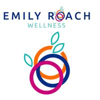Emily Roach Wellness