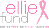 Member Event: Ellie Fund Golf Tournament: Real Golfers Wear Pink