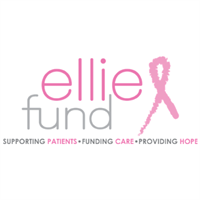 Member Event: Ellie Fund Red Carpet Gala - 25th Anniversary Concert