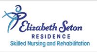 Elizabeth Seton Residence