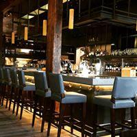 Restaurant Automation, AV,lighting control,Mirror T.V.,Cameras