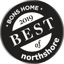 Best of Northshore