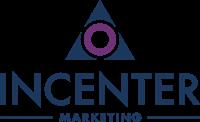Incenter Marketing