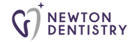 Newton Dentistry