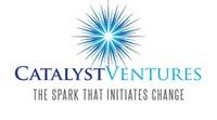 Catalyst Ventures Dev.