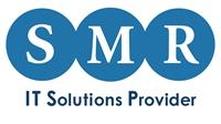 SMR Consulting, Inc.