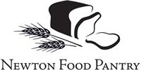 Newton Food Pantry