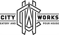 City Works Eatery And Pour House
