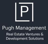 Pugh Management