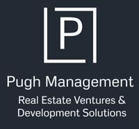 Pugh Management