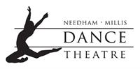 Needham Dance Theatre, Inc.