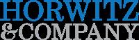 Horwitz & Co. LLC