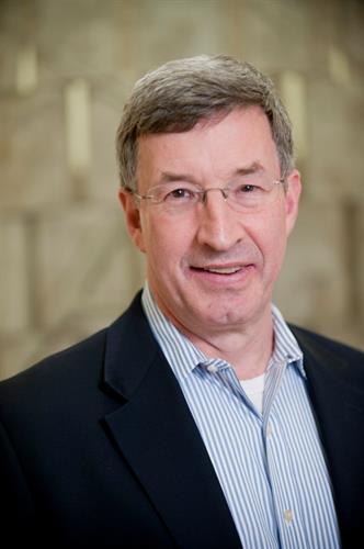 Barry Horwitz, President Horwitz & Co LLC