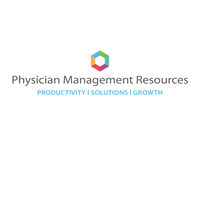 Physician Management Resources