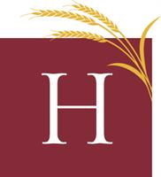 Harvest Wealth Management