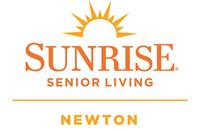Sunrise of Newton