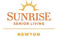 Sunrise of Newton