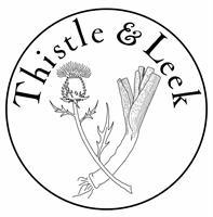 Thistle & Leek