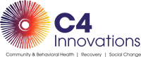 C4 Innovations, LLC