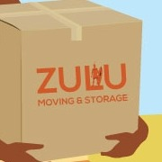 Zulu Moving Company LLC