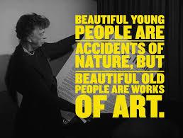 Gallery Image old_people_are_works_of_art.jpg