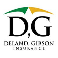 Deland, Gibson Insurance Associate