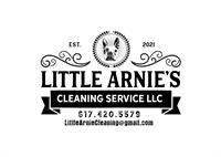 Little Arnie's Cleaning Service LLC