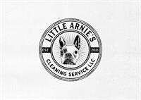 Little Arnie's Cleaning Service LLC