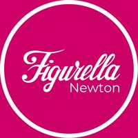 Figurella Newton