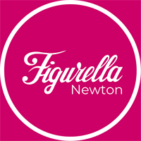 Figurella Newton