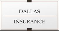 The Dallas Insurance Agency