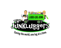 Junkluggers of Greater Boston