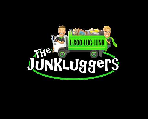 Gallery Image JL_full_logo_RGB_square.png