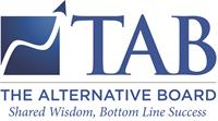The Alternative Board, Boston West