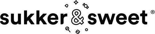Gallery Image logo-horizontal-R.jpg