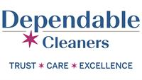 Dependable Cleaners