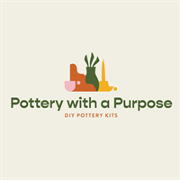 Pottery with a Purpose