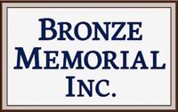 Bronze Memorial, Inc.