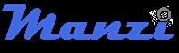 Manzi Personal Property Appraisers, LLC.