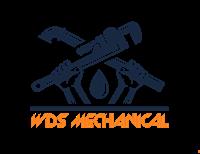 WDS Mechanical
