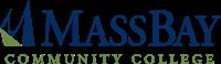 MassBay announces Higher Education Innovation Grant