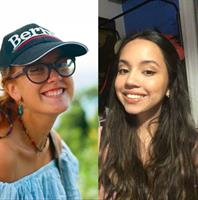 MassBay students recognized on the 2021 Phi Theta Kappa All-Massachusetts Academic Team