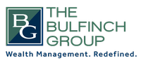 The Bulfinch Group