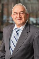 Zvi Shtifter, RICP®, CLTC,  of The Bulfinch Group, Needham, MA named Five Star Wealth Manager for seven consecutive years