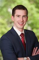 Needham resident Leigh McCloskey, MDRT of The Bulfinch Group recognized as Leaders Club qualifier for second year by The Guardian Life Insurance Company of America