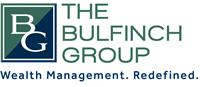 The Bulfinch Group | Bulfinch Business Solutions named by Massachusetts Lawyers Weekly readers as # 1 Employee Benefits Firm