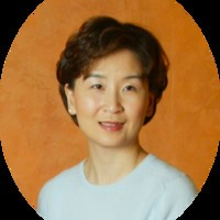 Yoon-Hi King, MBA of Burlington joins The Bulfinch Group