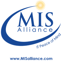 MIS Alliance partners with The Hub to co-host the first National Cybersecurity Awareness Month Conference